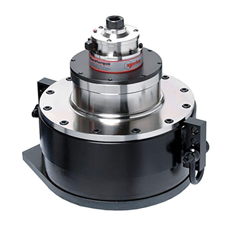 Multiplicador de torque HT-11 Série Standard