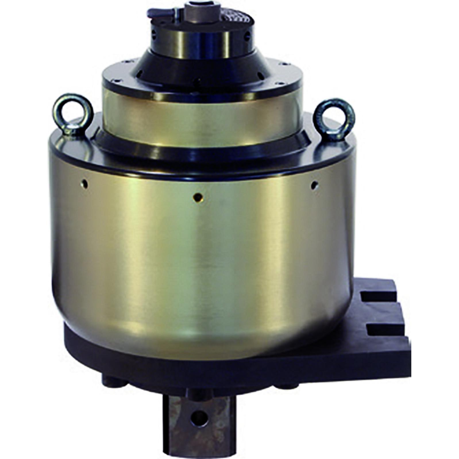 Multiplicador de torque LKV-550RS